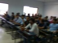 MAthematical Economics Classes Tuition Coaching in KOlkata