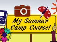 SUMMER COURSE - FRENCH