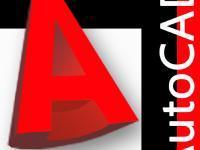 AutoCAD Training Institute
