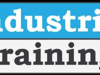 Industrial Training Program in Jaipur for B.Tech/BCA/MCA Students
