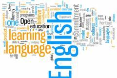 English-vinglish(complete English grammar course)