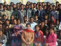 ssc coaching classes udaipur