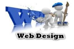 Responsive Web Designing Workshop in Bangalore