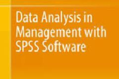 Learn SPSS and unlock your career as an analyst