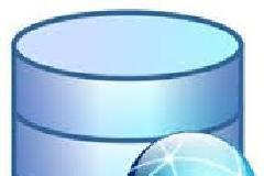 Oracle 12c New features for DBAs