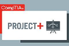 CompTIA Project+ Certification Training Bangalore | CompTIA Project+ Workshop Bangalore | CompTIA Project+ Classes
