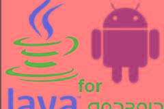 Java Programming for Android Developers in Mumbai