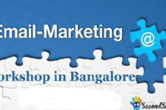 Email Marketing Training