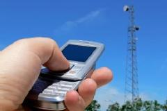 Workshop NMS /OSS  for Telecom Mobile Communications