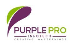 PurplePro Infotech is Software Training & IT Recruitment organisation.