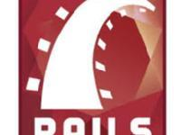 Ruby on Rails Video Series