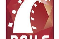 Ruby on Rails Video Series