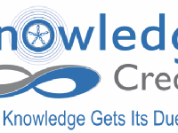 ITIL Foundation Training & Certification Program @ Hyderabad
