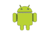 Android Programming Training