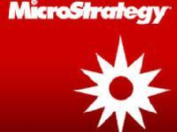 Microstrategy Training in Bangalore with Placement Assistance