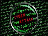 Ethical Hacking and Cyber Security Workshop in Bangalore