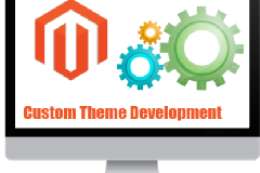 Magento eCommerce Training in Jaipur