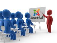 Best Joomla Training Institute in Jaipur