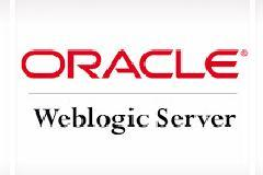 Weblogic Server Administration Training in Bangalore