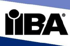 IIBA Endorsed Business Analysis Workshop in Chennai from 8th to 9th Aug, 2014