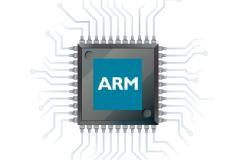 ARM Architecture  for Application/Embedded Developers Workshop