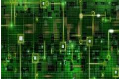 Demo on Importance of HDL (VHDL/Verilog HDL)