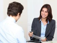 Hire the Best Resource - Interview Skills Workshop in Bangalore