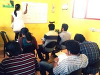 German School Syllabus Coaching centre in coimbatore
