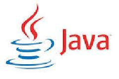 Core Java  Certification
