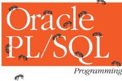 Oracle Pl/Sql training in Bangalore