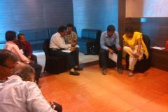 NLP Language Training