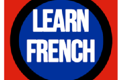 Just French