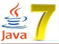 Upgrade your Java : JSE 7 and JEE 7 Enhancement