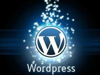 Complete Wordpress Course for Beginners