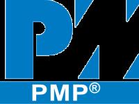 PMP Training Program, Pune