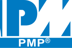PMP Training Program, Pune