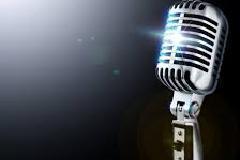 DUBBING   SINGING TRAINING !
