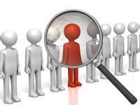 Employability Skills Enhancement Training