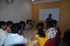 Live Market Technical Analysis Workshop