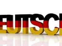 Speak German like German!