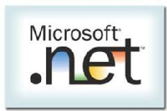 Become a good software engineer in dotnet domain
