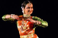 Free 1 day trial Kathak class-Learn Kathak with poise and beauty