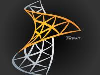 Microsoft Sharepoint for Developers - Advanced
