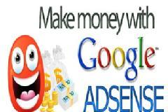 Make Money Online With Adsense and Youtube