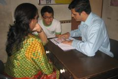 Confused about Career? Get Career Counselling and Aptitude Testing