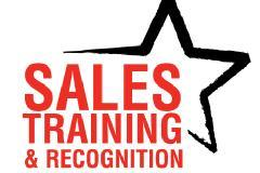 Sales Training - How To Become Successful Sales Consultant