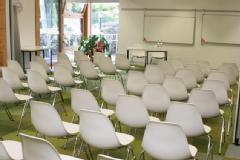 Interesting Pronunciation Workshops
