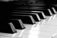 KEYBOARD GRADE EXAMS (London College Of Music)