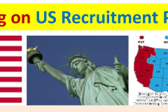 US IT Recruitment Training How to be an US IT Recruiter
