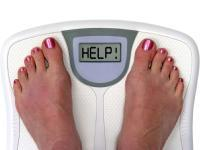 Achieve the Body Weight you Wish to with NLP